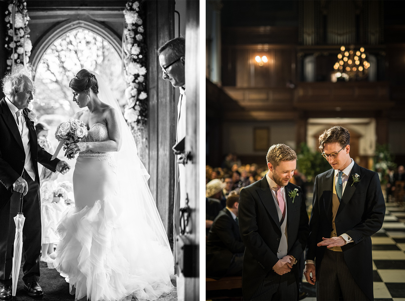 Best Wedding Photography Harry Richards Photography