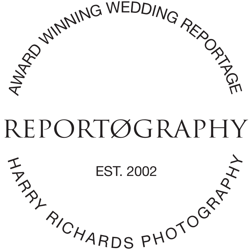 London Wedding Photographer Roundal